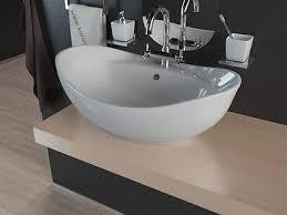 design aufsatzwaschbecken keramik design aufsatzwaschbecken waschschale waschtisch