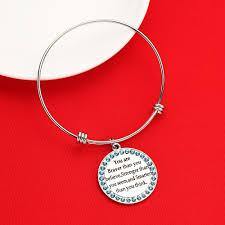 popular expandable bracelet buy cheap expandable bracelet lots