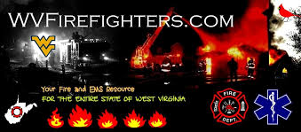 West Virginia how fast does sound travel in air images Wv firefighters fire rescue and ems buyer 39 s guide jpg