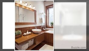 Ideas For A Bathroom Makeover Lavish Small Bathroom Makeover Ideas To Jazz Up Your Bath Area