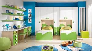Kids Bed Rooms Fujizaki - Kid bed rooms