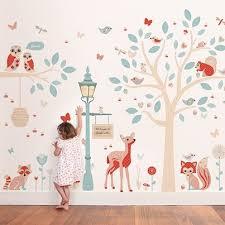 baby nursery decor beautiful baby nursery wallpaper this