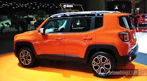 red jeep renegade 2016 jeep renegade orange color autonetmagz