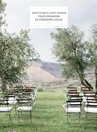 cã rã monie de mariage laique comment organiser une cérémonie laïque
