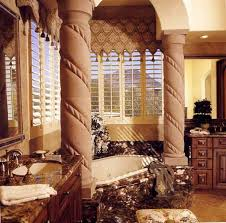 tuscan bathroom decorating ideas 123 best tuscan images on tuscan bathroom bathroom