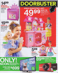 canon black friday camera target target black friday ad w coupon matchups become a coupon queen