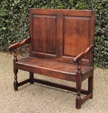 Esszimmerst Le Antik Antike Möbel Antike Möbel