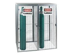 flammable gas storage cabinets gas storage cabinets alanwatts info