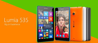 live themes for lumia 535 microsoft officially unveils the lumia 535 neowin