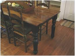 kitchen wood country kitchen table country kitchen tables decor