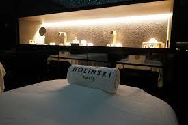 hotel chambre avec miroir au plafond hotel chambre avec miroir au plafond 11 ouverture de lh244tel