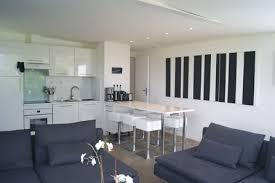 cuisine ouverte sur salon 30m2 cuisine ouverte sur salon 30m2 les 25 meilleures ides de