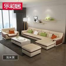 Modern Sofa Sets Designs Modern Sofa Set Designs For Living Room Vijay Pinterest Sofa