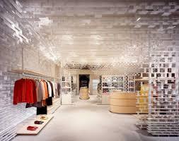 Boutique Shop Design Interior 75 Best Optika Images On Pinterest Optical Shop Shops And Optometry