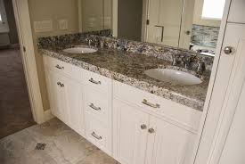 Kitchen Cabinets Sets For Sale Granite Countertop Kitchen Cabinet Set Energy Star Dishwasher
