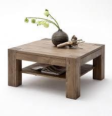 Wohnzimmertisch Pinie Massiv Ideen Couchtisch Holz Pinie Massiv Tisch X Honig Wohnzimmer