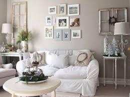 interior design living room modern concept of idolza