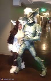 Battlestar Galactica Halloween Costume 211 Costume Ideas Images Costume Ideas