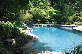 Mountain Landscaping Ideas Mountain Landscape Contractors We Make Your Home Beautiful