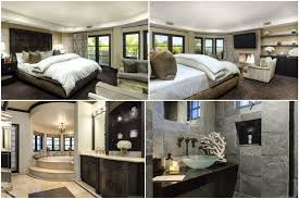 Kourtney Kardashian House Interior Design by Khloe Kardashian House Cleveland Explains Why Her Sisters Dont