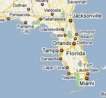 destin map destin florida map placesaroundflorida com