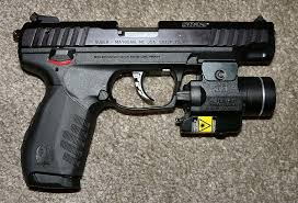 Tlr3 Light Initial Thoughts Streamlight Tlr 4 Weapon Light Laser The