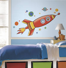 nursery rocket wall decals simple great wallpaper planet jupiter picture gallery awe inspring rocket wall decals for decoration in home