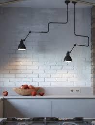 interior visualization concept of loft style concrete kitchen u2022 lunas