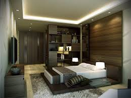 Bedroom Designs For Men  Crypus - Bedroom designs men