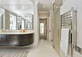 Award Winning Bathrooms 2016 by Awards Derosa Builders Llc Award Winning Design Construction