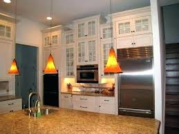 installing under cabinet microwave how to install microwave under cabinet jbindustries co