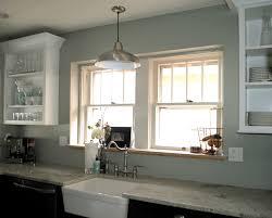 Clear Glass Pendant Light Fixtures Kitchen Fancy Kitchen Pendant Lighting With Clear Glass Pendant