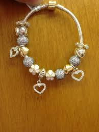 243 best design and your pandora designs images on