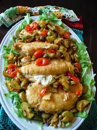 suprema di pollo simo s cooking supreme ovvero petto di pollo imbottita