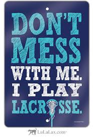 jeep girls sayings 115 best sports images on pinterest lacrosse quotes girls