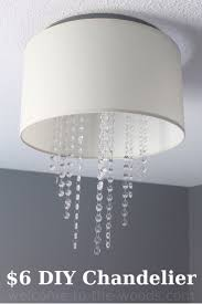 Rewiring A Chandelier by Best 25 Old Lamps Ideas On Pinterest Clay Pot Projects For