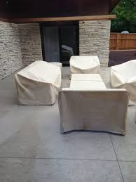 Patio Furniture Covers Index Of Gallery Patio Furniture Pictures