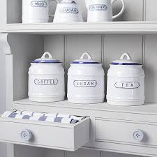 black and white kitchen canisters kitchen canisters white kitchen kitchen ideas