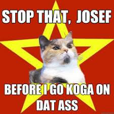 Dat Ass Cat Meme - cat meme archives page 614 of 982 cat planet cat planet