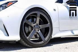 lexus tire wheel warranty vossen wheels lexus rc vossen cv3r