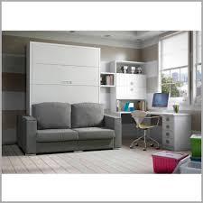 armoire lit avec canapé lit escamotable lyon 1063155 armoire lit escamotable avec canapé