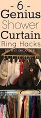 best 25 tank top organization ideas on pinterest hanging tank