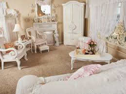 shabby chic livingroom home decor magnificent shabby chic bedroom decorating ideas