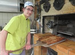 meilleur apprenti de cuisine edition de pont à mousson pont à mousson à l école de l