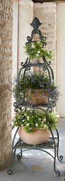 diy outdoor porch plants for summer gardens plants and