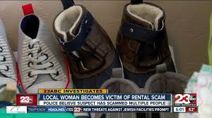 1 bedroom apartments in bakersfield ca local woman says she s the victim of a rental scam bakersfield