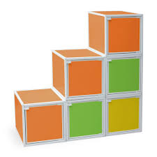 kids storage bright colorful toy storage options for kids cool mom picks