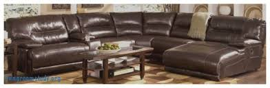 Jennifer Convertibles Chaise Sectional Sofa Elegant Jennifer Sofas And Sectionals Jennifer