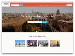 Best 25 Hospital Website Ideas 20 Best Directory Wordpress Themes 2017 Colorlib