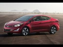 2015 hyundai elantra se review 2015 hyundai elantra start up and review 1 8 l 4 cylinder